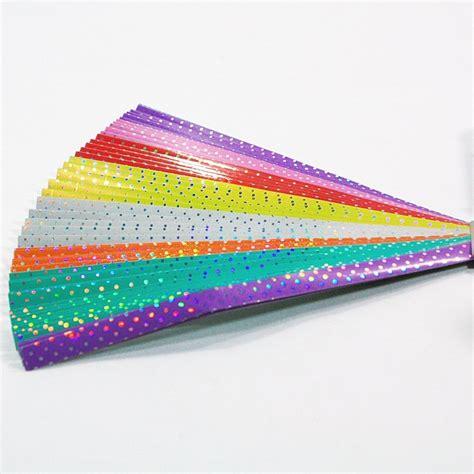Buy Origami - simple origami buy 2018