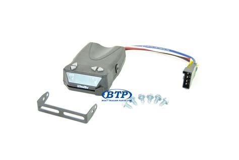draw tite activator wiring diagram dolgular