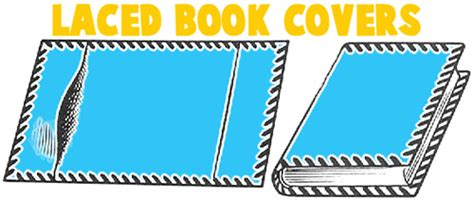 book covers  kids   personalize