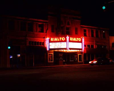 theaters showing let there be light glimpses of south pasadena there s a light at the