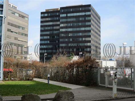 Büro Mieten Berlin by B 195 188 Ro Zur Miete In Mannheim Oststadt 68165 F1937 Jll
