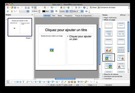 Mac Open Office by Openoffice Org For Mac