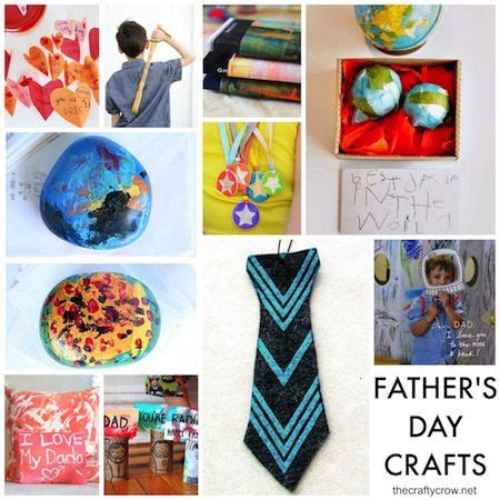 fathers day crafts for to make 53 best images about s day crafts ideas on