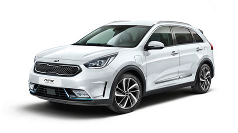 kia niro in hybrid heading to us later this year