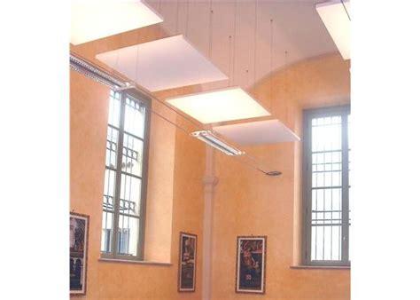 soffitto a botte soffitto volta a botte la grande sala con il soffitto a