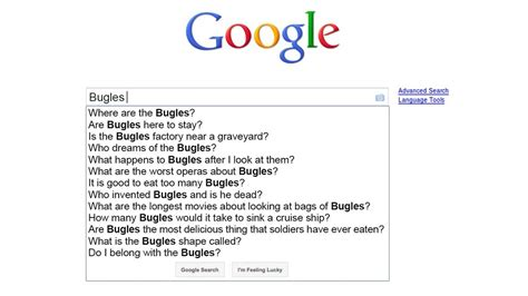 google images history how to turn off recent google search history technobezz
