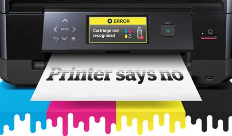 How To Color Print Hp