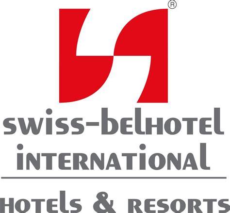 Hotel Swiss Bell Kupang swiss belhotel international wikiwand