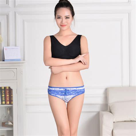 girl underwear model wholesale women underwear female underwear models popular
