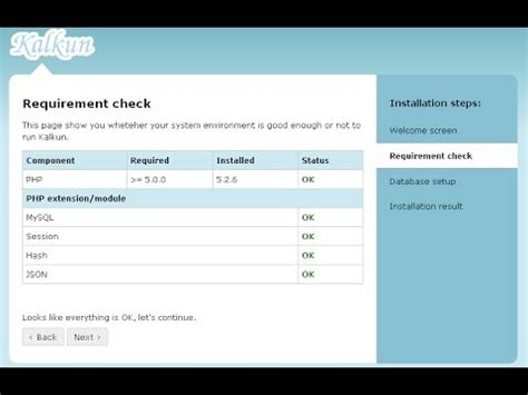 cara membuat barcode dengan vb net demo integrasi websen system dengan mesin absensi finge