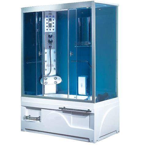 Aluminium Powder Netto 15kg Dus h market cabina dus cu cada si sistem hidromasaj sanotechnik 2070 st