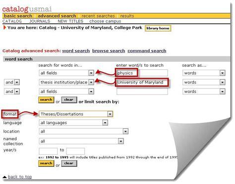 digital dissertations digital dissertation custom writing at chkoscierska pl
