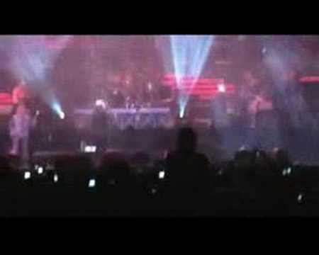 vasco stupendo live vasco live 2007 cosenza 13 stupendo
