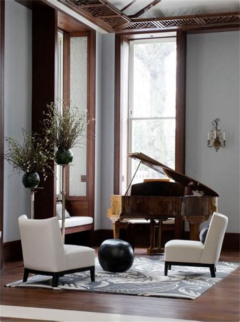 piano room 25 best ideas about grand piano room on piano studio room classical and baby
