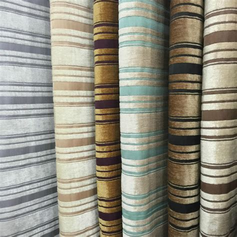 striped material for upholstery popular striped upholstery fabric buy cheap striped