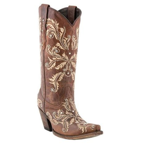 west boot store lucchese since 1883 redwood aspen calf m5716