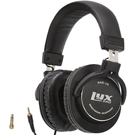 best studio recording headphones 10 best studio headphones