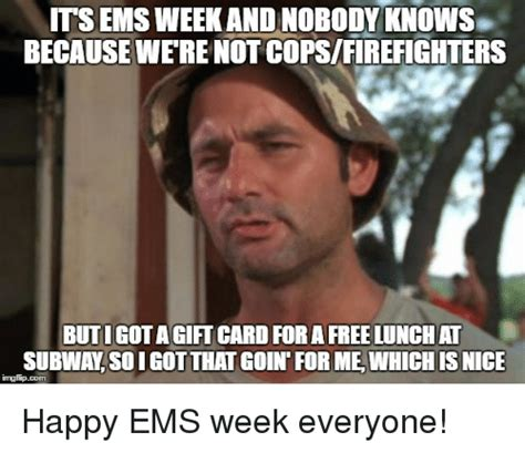 Ems Memes - funny paramedic humor memes of 2017 on sizzle damnlol com