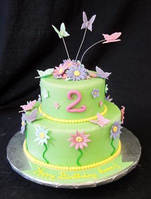 kids  childrens specialty cakes cake fiction