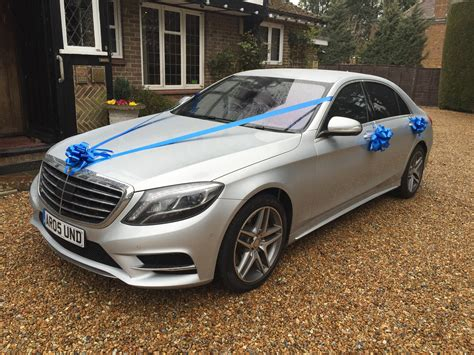 Airport Chauffeur by Luxury Chauffeur Service Airport Transfers And Wedding