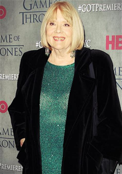 game of thrones actress rigg diana rigg game of thrones wiki fandom powered by wikia