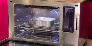 cooks kitchen appliances tovala will replace every cooking appliance you own