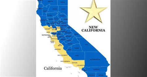 Sprai California New 1 new california declares quot independence quot from rest of state