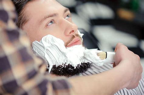 mens haircuts grande prairie services for hair t s hair salon and mini spa in grande prairie alberta hair t s salon