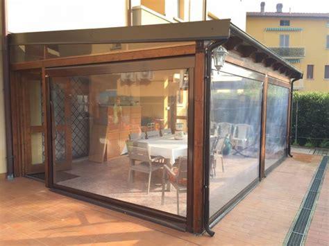 gazebo chiuso in legno gazebo in legno chiuso con vetri tutto su ispirazione