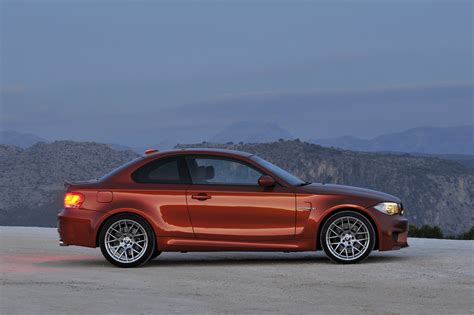 how cars run 2012 bmw 1 series spare parts catalogs 2012 bmw 1 series m coupe official specs and pictures