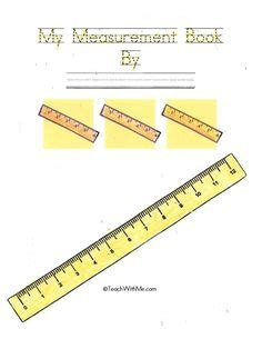 ruler template excel paper ruler template inches