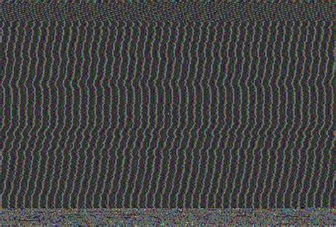 imagenes 3d ocultas complejas n 250 cleos de galaxias activas ocultas paperblog