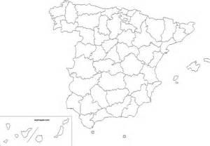 1 L Con Outline by Mapa Mudo Espa 241 A