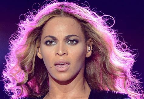 beyonce biography in spanish beyonce has been lying about her age for years says her