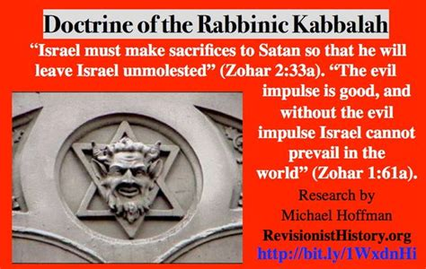 rabbinic authority volume 3 the vision and the reality beit din decisions in halakhic divorce and the agunah books judaism satanism sorcery black magic henrymakow
