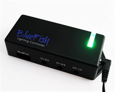 led light controller aquarium led lighting controller roselawnlutheran
