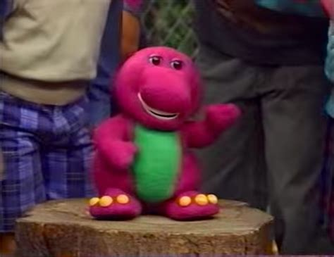 Barney And The Backyard Wiki by Image Barneydollseason2 Jpg Barney Wiki Fandom