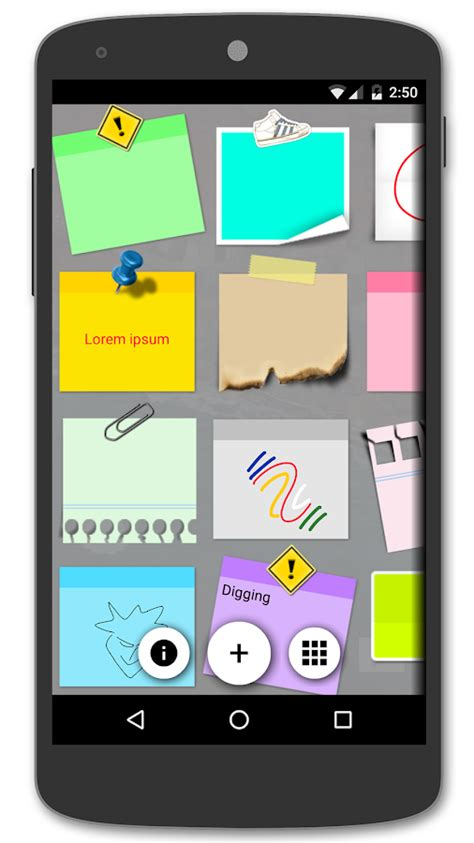qpdf notes full version apk download sticky notes widget memo android apps on google play
