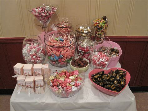 Candies For Baby Shower by Bar 1 9 10 Project 365 Amanda M 2010