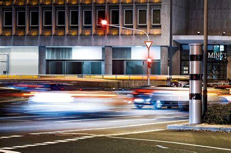 light enforcement light enforcement vitronic the machine vision