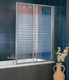 duschaufsatz für badewanne ohne bohren badewannenaufsatz 187 berlin 171 kaufen otto