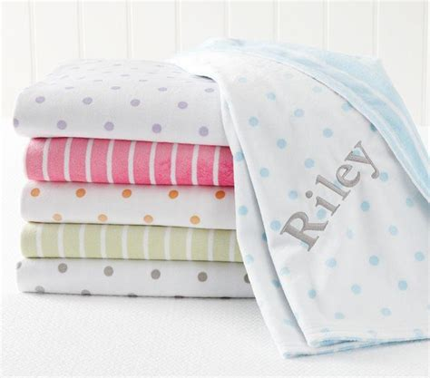 Pottery Barn Baby Pottery Barn Baby Clothes Baby Rooms