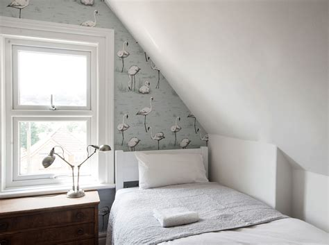 Do Bed And Breakfasts Bathrooms by Bed And Breakfast Accommodation In The City Of Bath
