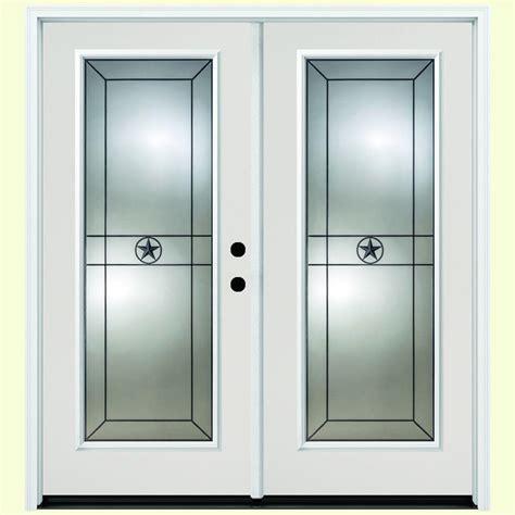 Exterior Doors With Pet Doors Prehung Exterior Doors With Pet Door 501 Series Genesis Steel White Prehung All Entry Doors