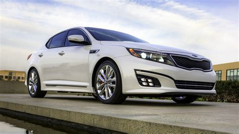 2013 Kia Optima Towing Capacity Kia Optima Sx Limited 2013 Wallpapers And Hd Images