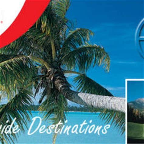 rci resort condominiums international reviews