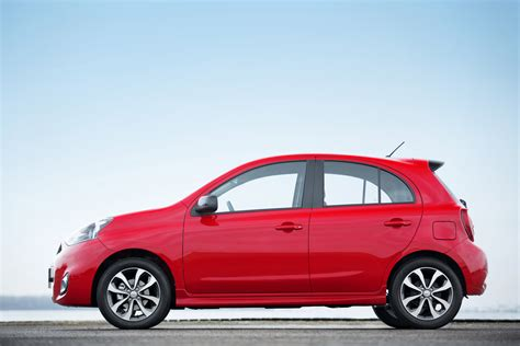 nissan canada 2015 nissan micra exterior pictures photos hi res