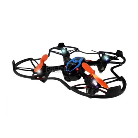 Mini Drone Terbaru jual seeker af910 4 ch mini drone with built in hd