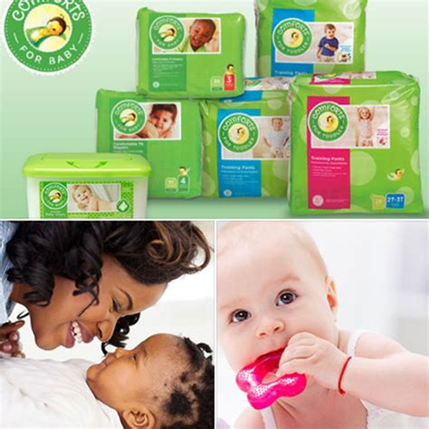 comforts for baby tryspree free comforts for baby diapers or training