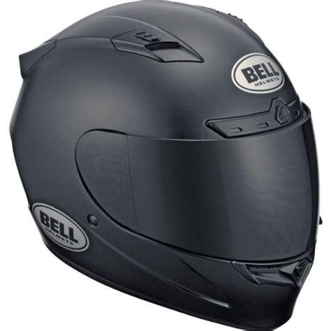 Motorradhelm Mit Lautsprecher by Motorcycle Helmets With Speakers Bell Vortex Motorcycle